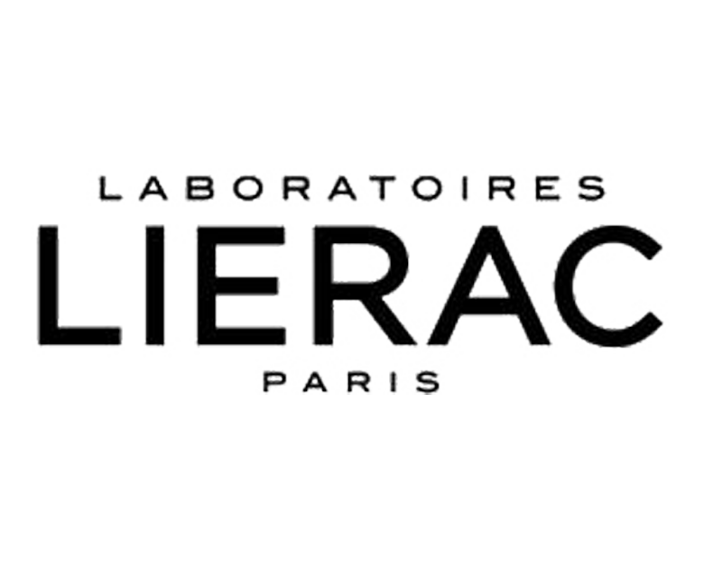 Lierac Laboratories